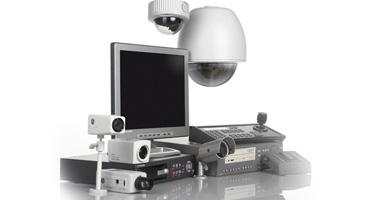 Impianti-videosorveglianza-wireless-domotica-salerno-campania-digital-sat-service
