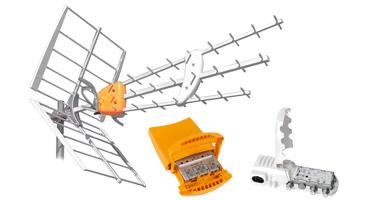 impianti-digitale-terreste-salerno-digital-sat-service