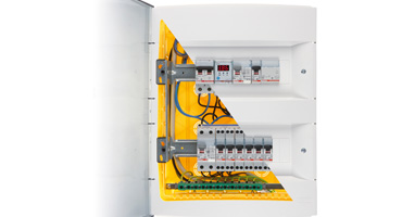 impianti-elettrici-civili-salenro-digital-sat-service