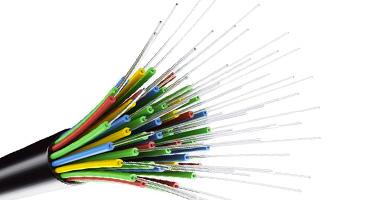 impianti-fibra-ottica-terrestri-satellitari-salerno-digital-sat-service