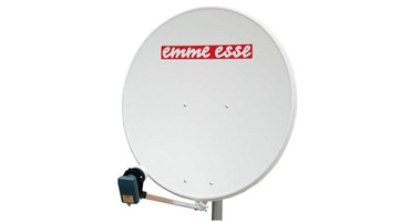 impianti-satellitari-sky-tivusat-salerno-campania-digitalsatservice