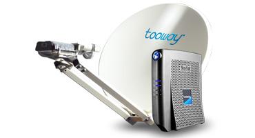 impianti-telefonia-adsl-cavvo-satellitare-salerno-campania-digital-sat-service