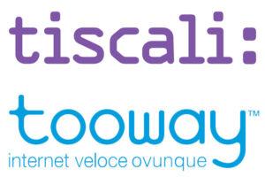 installatore-tiscali-tooway-salerno-provincia