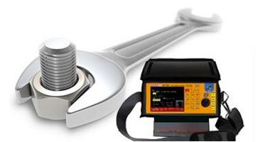 installazione-assistenza-manutenzione-antenne-terrestri-satellitari-salerno